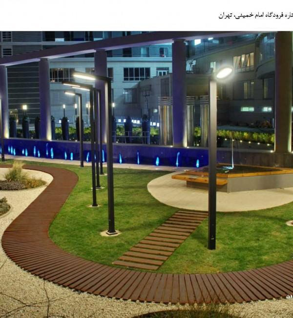Project Roya 951106 Hajm Bala_Page_051